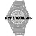 Наручные часы мужские Q&Q M147-001