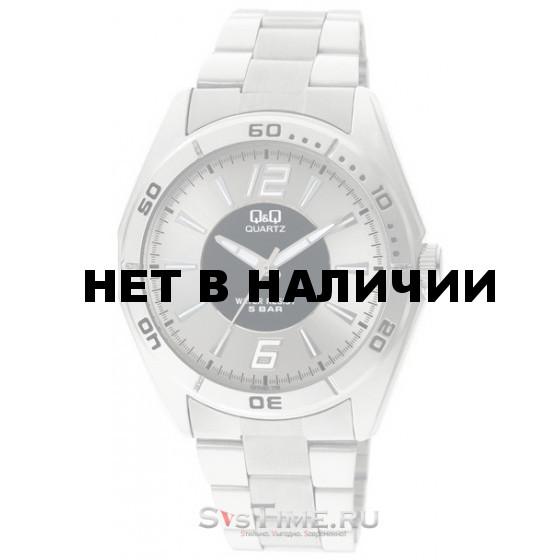 Наручные часы мужские Q&Q Q470-201