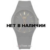 Мужские наручные часы Q&Q VQ66-003