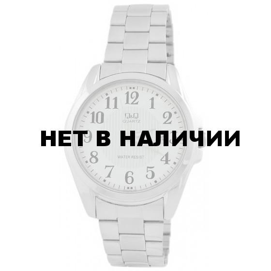 Мужские наручные часы Q&Q A454-204