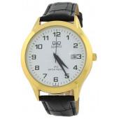 Наручные часы мужские Q&Q CA04-104