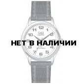 Наручные часы мужские Q&Q CA04-304