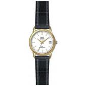 Наручные часы женские Q&Q CA05-101