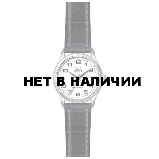 Наручные часы женские Q&Q CA05-304