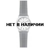 Женские наручные часы Q&Q CA05-314