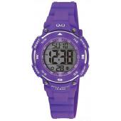 Женские наручные часы Q&Q M149-003