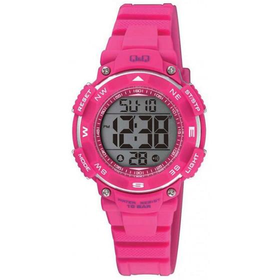 Женские наручные часы Q&Q M149-006