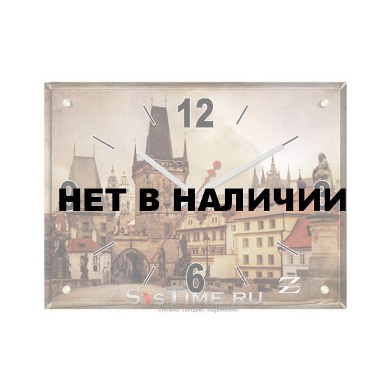 Настенные часы Zero Branko ZB-0426