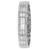 Женские наручные часы DKNY NY3715