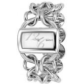 Наручные часы женские DKNY NY4367