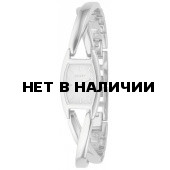 Женские наручные часы DKNY NY4631