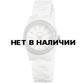 Женские наручные часы DKNY NY8145