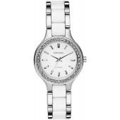 Женские наручные часы DKNY NY8139