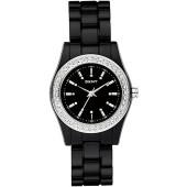 Женские наручные часы DKNY NY8146
