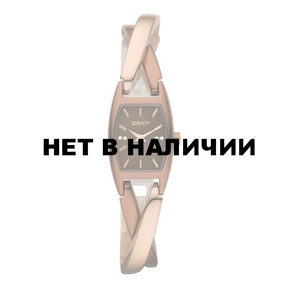 Женские наручные часы DKNY NY8439