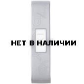 Женские наручные часы DKNY NY8292