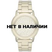 Женские наручные часы DKNY NY8437