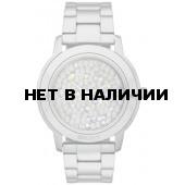Женские наручные часы DKNY NY8474