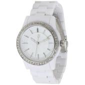 Женские наручные часы DKNY NY8011