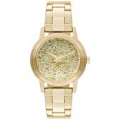 Наручные часы женские DKNY NY8717