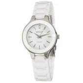 Женские наручные часы DKNY NY4886