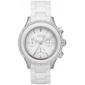 Женские наручные часы DKNY NY8672