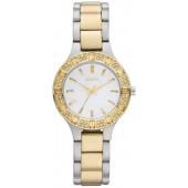 Женские наручные часы DKNY NY8742