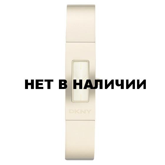 Женские наручные часы DKNY NY8755