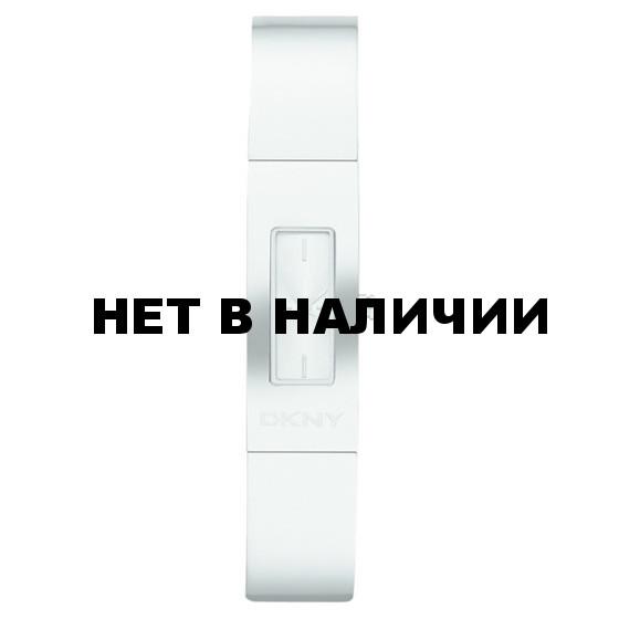 Женские наручные часы DKNY NY8756