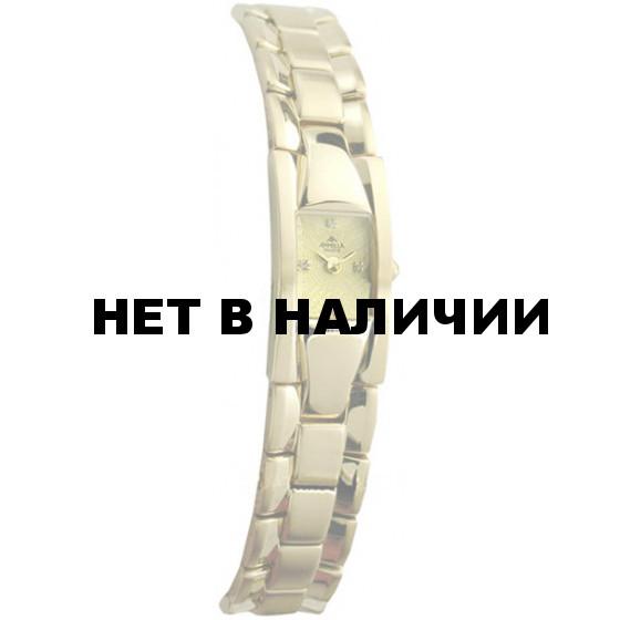 Наручные часы женские Appella 574-1005