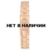 Наручные часы женские Appella 574-4007