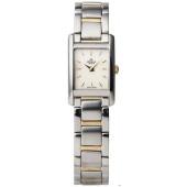 Наручные часы женские Appella 590-2002