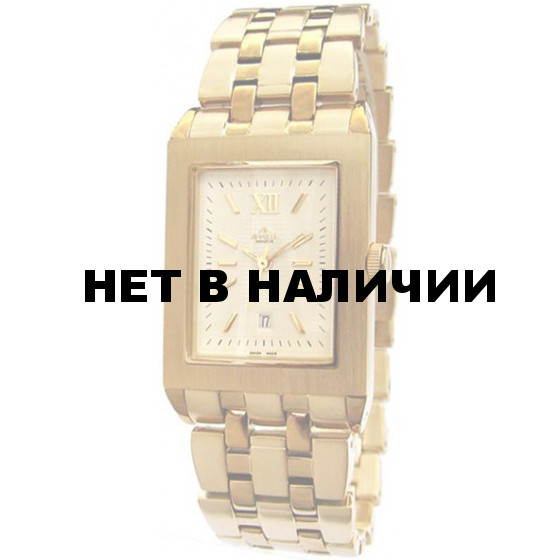 Наручные часы мужские Appella 615-1002