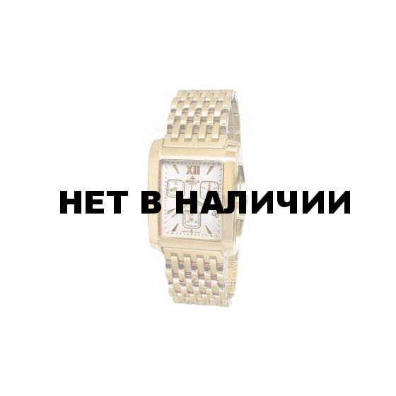 Наручные часы мужские Appella 745-1001