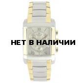 Наручные часы мужские Appella 885-2003