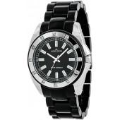 Наручные часы Anne Klein 9179 BKBK