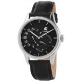Наручные часы мужские Carucci CA2181BK