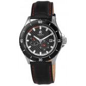 Наручные часы мужские Carucci CA2187RD