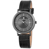 Наручные часы мужские Carucci CA2192GR