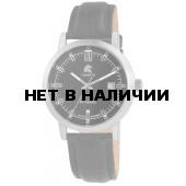 Наручные часы мужские Carucci CA2195BK