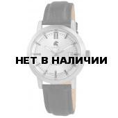 Наручные часы мужские Carucci CA2195SL