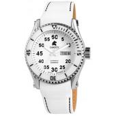 Наручные часы мужские Carucci CA2196WH