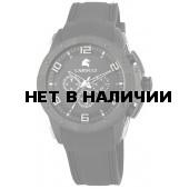 Наручные часы мужские Carucci CA2214BK