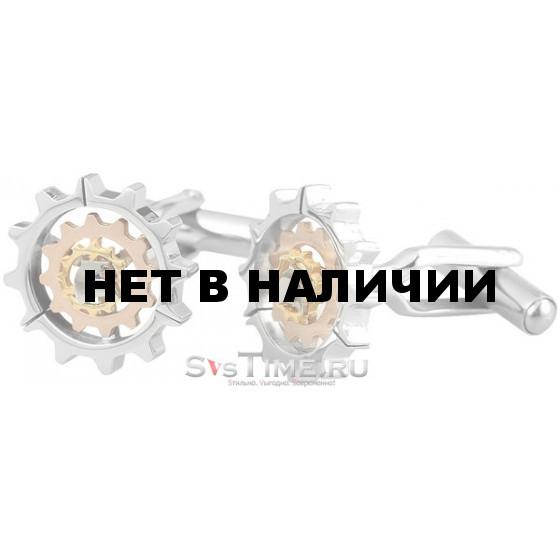 Часы Carucci CA2214SL-RGD