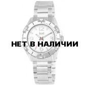 Наручные часы мужские Just 48-S10231-SL