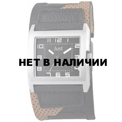 Немецкие кварцевые часы