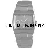 Наручные часы мужские Just 48-S2278BK-BK