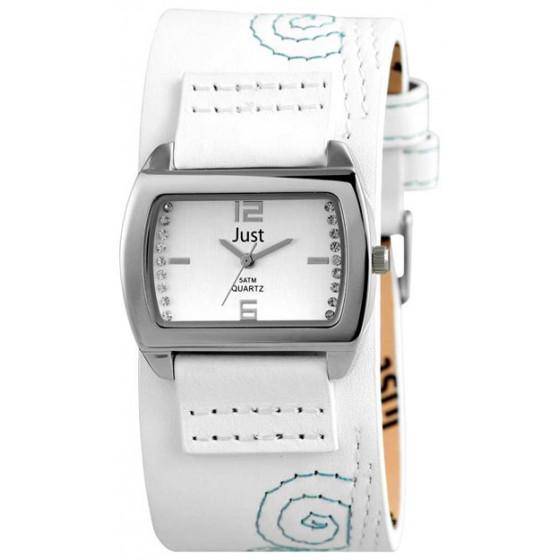 Наручные часы женские Just 48-S10419-SL
