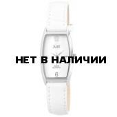 Женские наручные часы Just 48-S10420-WH