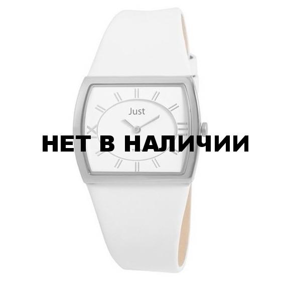 Наручные часы женские Just 48-S31028-SL
